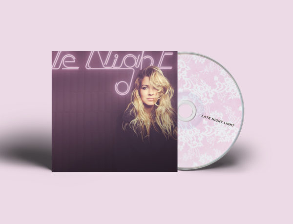 late_night_light_cd